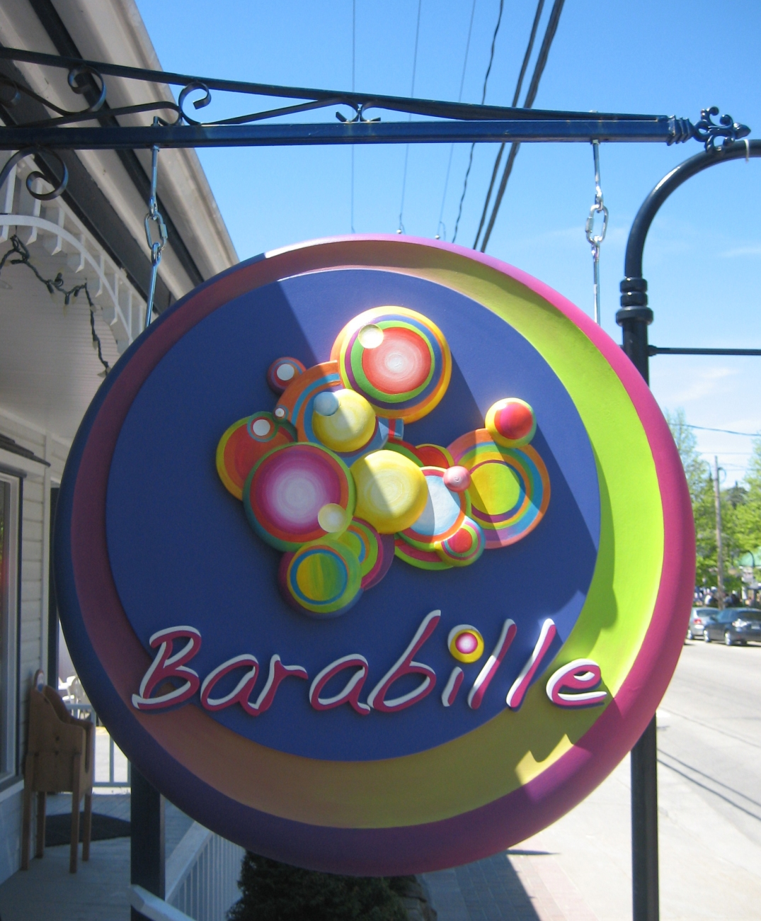barabille st-georges 006
