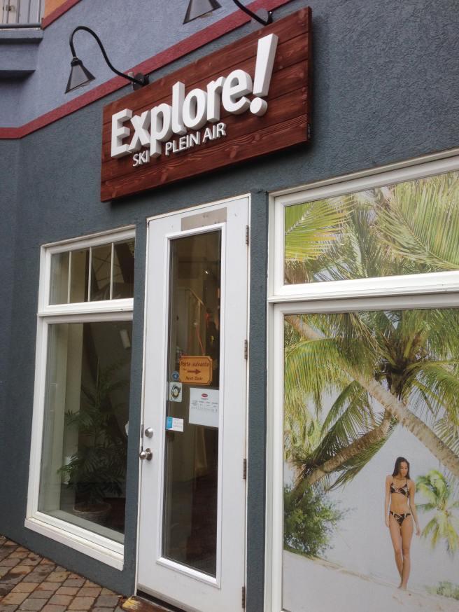explore-2