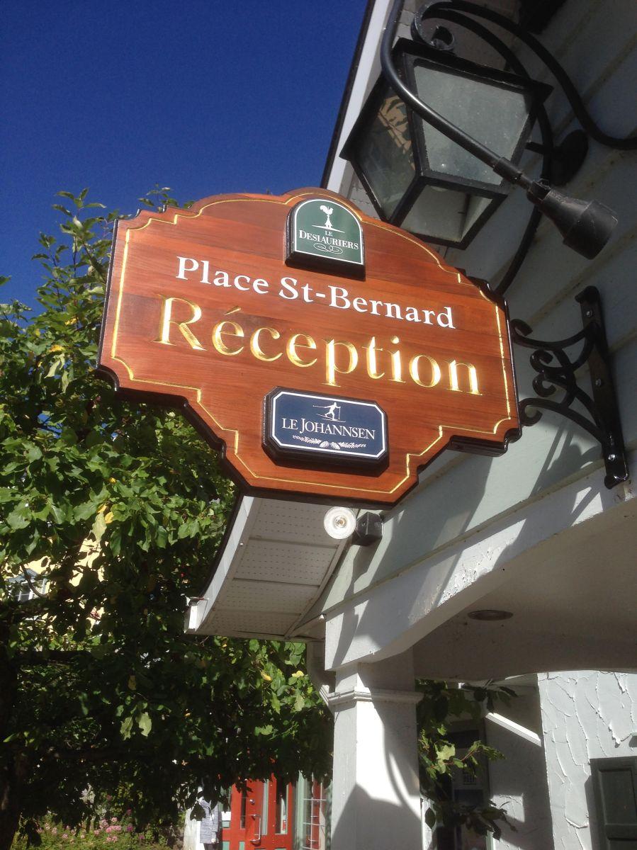 reception-psb-2