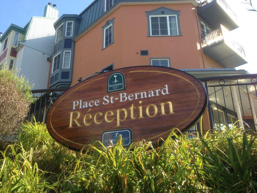 reception-psb