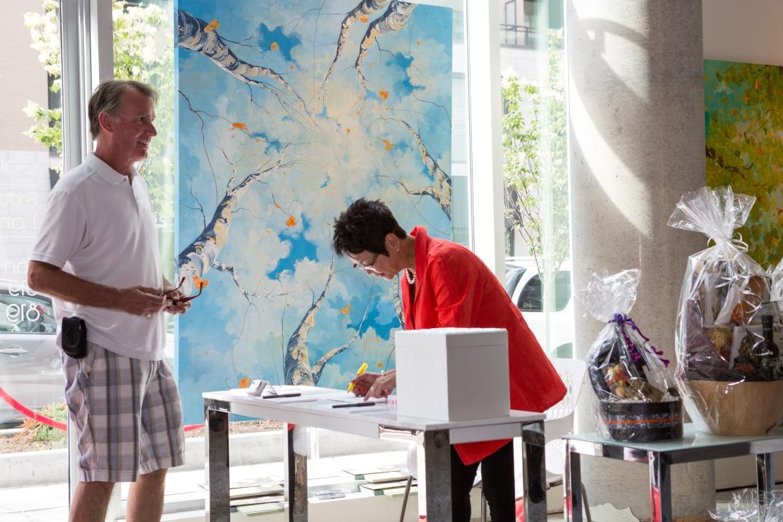 Yan-Eric Cote Gallery Opening -0679-Hres-jpg