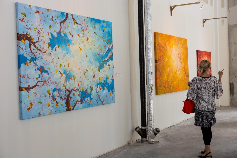 Yan-Eric Cote Gallery Opening -0688-Hres-jpg