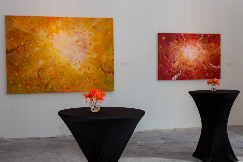 Yan-Eric Cote Gallery Opening -0693-Hres-jpg