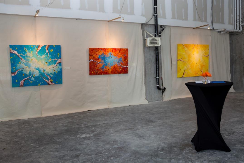 Yan-Eric Cote Gallery Opening -0710-Hres-jpg