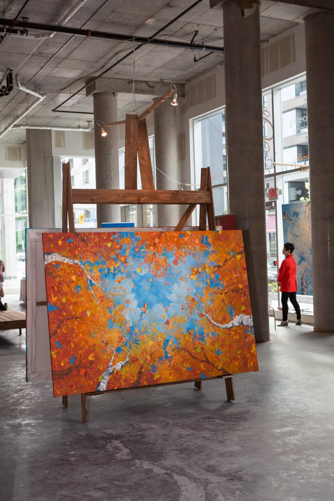 Yan-Eric Cote Gallery Opening -0711-Hres-jpg