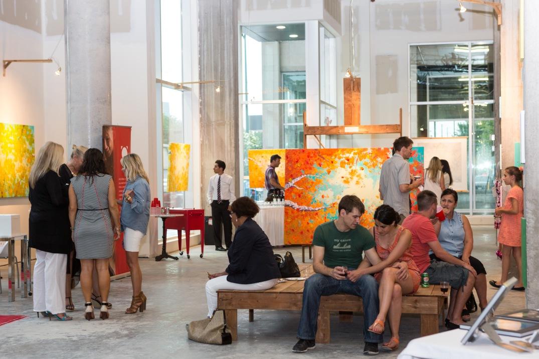 Yan-Eric Cote Gallery Opening -0749-Hres-jpg