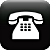 phone-icon-50x50