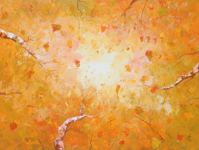 golden-heart-36x48-3456
